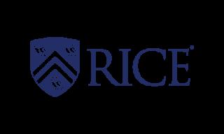 AutoPair accepted into MIT & Rice University Entrepreneurship Study