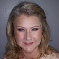 Cindy Boane